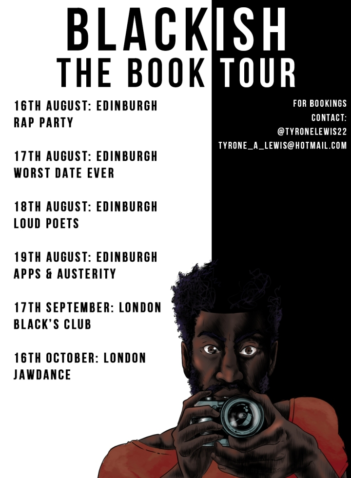 tyronecover_Blackish_Tour